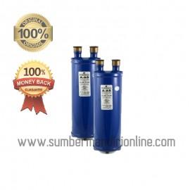 Refrigerant Gas R 422D Genetron Honeywell
