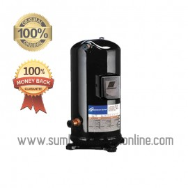Compressor ZR 160 KC TFD 522