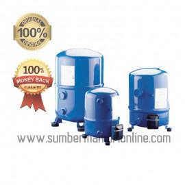 Compressor MTZ 160 3 Phase