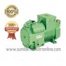 Compressor Bitzer 2 FES 3Y