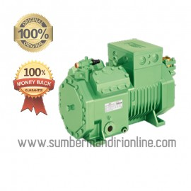 Compressor Bitzer 4 FES 3Y