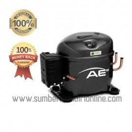 Compressor AE 2410 Z