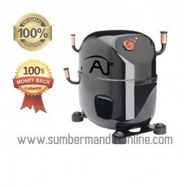 Compressor CAJ 4492 Y (...