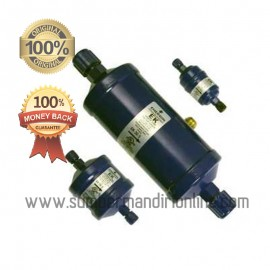 Filter Dryer Emerson EK 163
