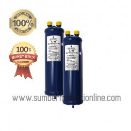 """Oil Separator Emerson 13/8"""""""