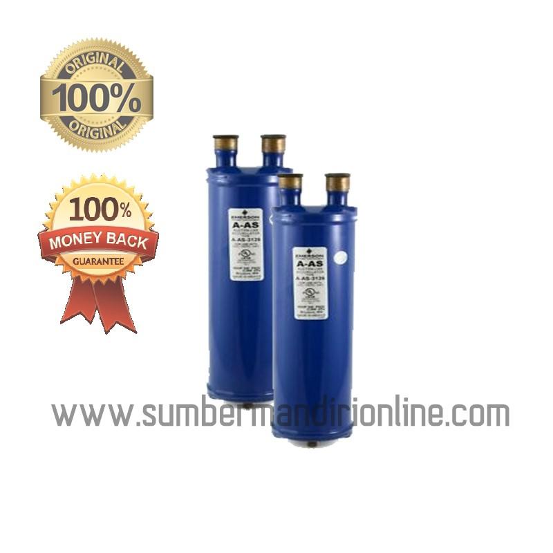Refrigerant Gas R 410A BestCool HD