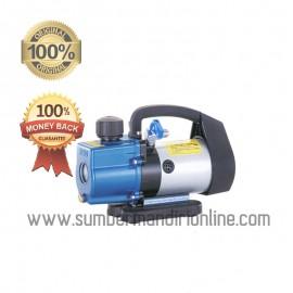 Vaccum Pump Tasco TA 150 SB