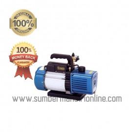 Vaccum Pump Tasco TA 150 XC