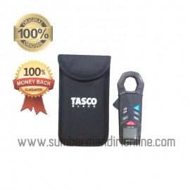 Tang Ampere Tasco TB 90