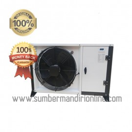 Filter Drier DML 083