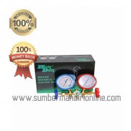 Filter Drier DML 305