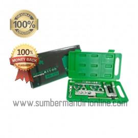 Filter Drier DML 306