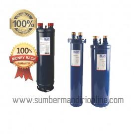 Filter Drier DML 307 S