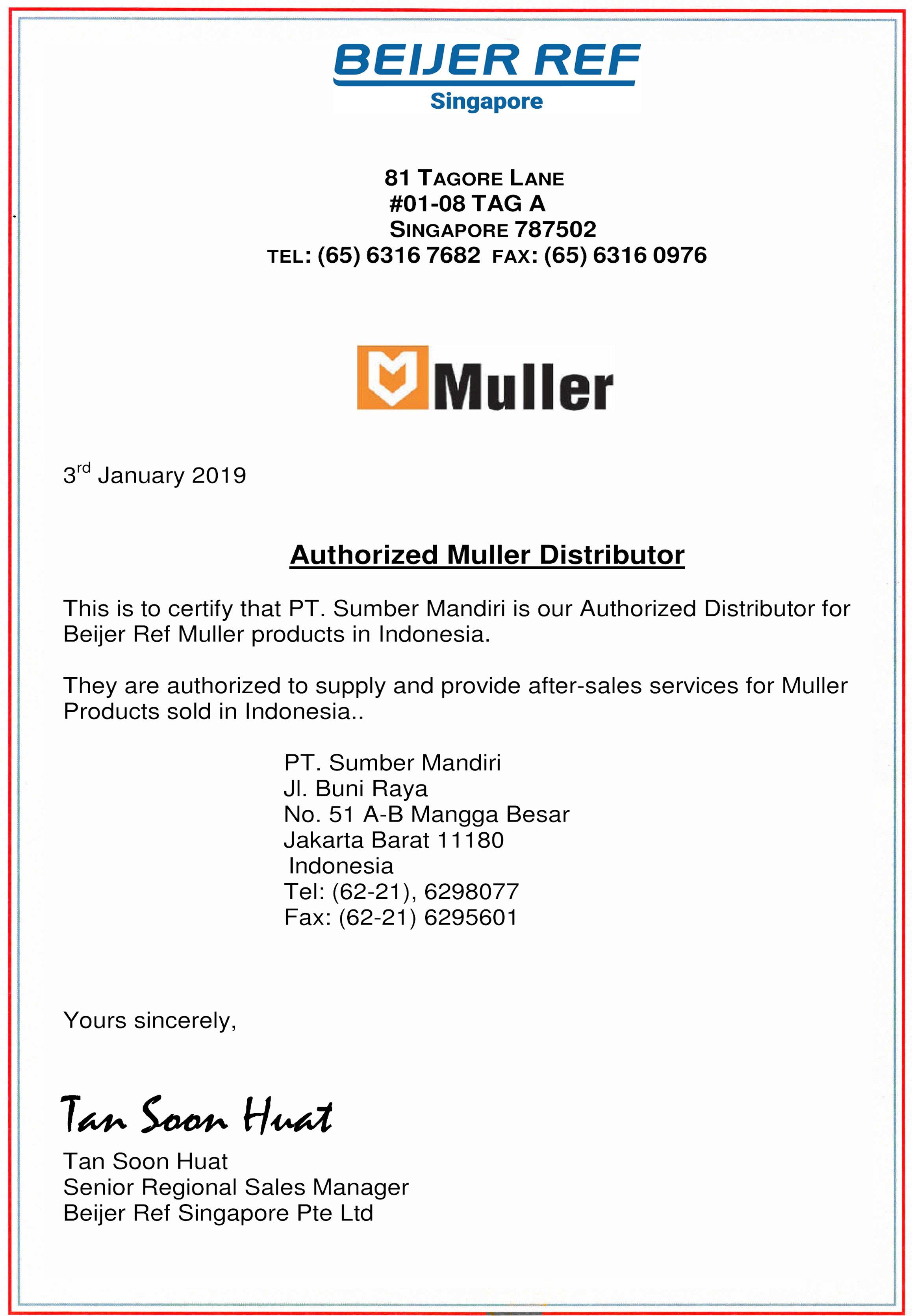 Auth Distrib Cert-PT Sumber  Mandiri_MULLER.jpg