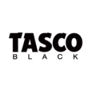 Tasco Black Tools